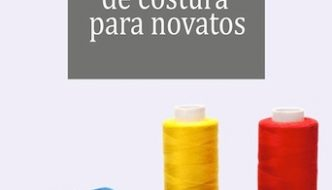 Curso gratis de Costura para Novatos en Fuengirola