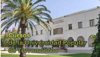 Cursos en Torremolinos