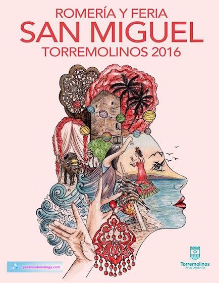 Feria San Miguel de Torremolinos