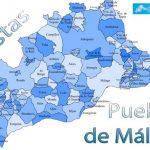 Fiestas en Septiembre en los Pueblos de Málaga
