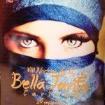 Noches de la Bella Jarifa Cartama 2017