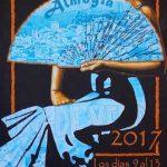 Feria de Almogía 2017