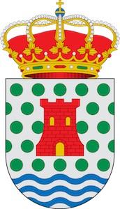 Escudo de Totalán