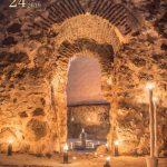 La Velá de Istan 2019, una noche de Luna Mora para recorrer las calles y rincones de este pueblo malagueño